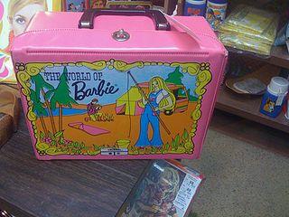 BarbieLunchbox_1