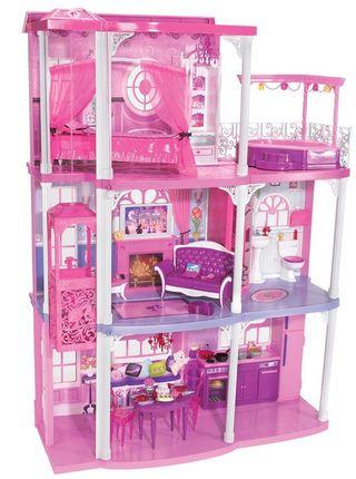 BarbieDreamHouse_2010