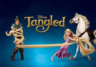 Tangled_4