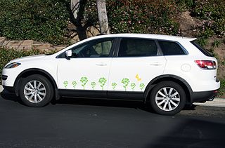 Cricut_car1