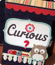 Curious_class