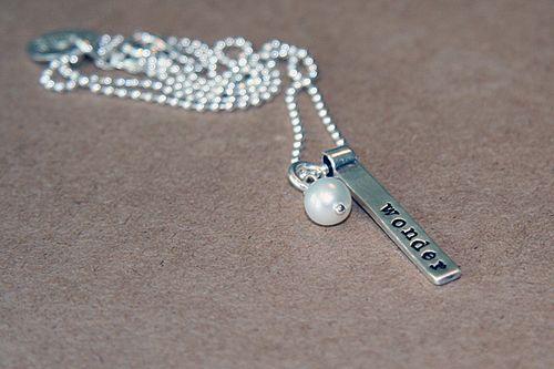 Wonder_necklace