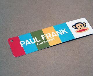 PaulFrank_1
