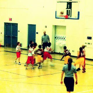 Reece_basketball