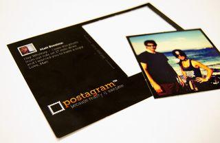 Postagram_Popout