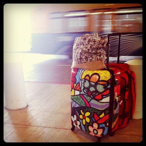 GASC_suitcase