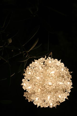 Light_closeup