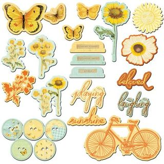 Bicycle_butterfly_Prima