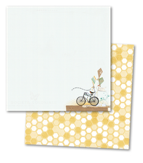 Bicycle_kite_MME