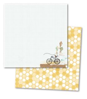 Bicycle_kite_MME