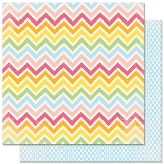 Chevron_rainbow_GCD