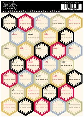 Hexagonstickers_JenniBowlin