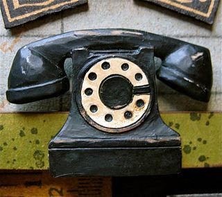 Telephone_studio490art