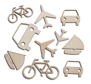 Bicycles_StudioCalico