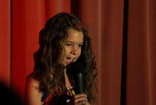 TalentShow2012