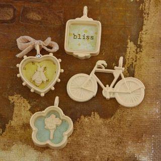 Bicycle_Prima