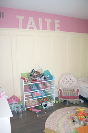 Taite_bedroom_2