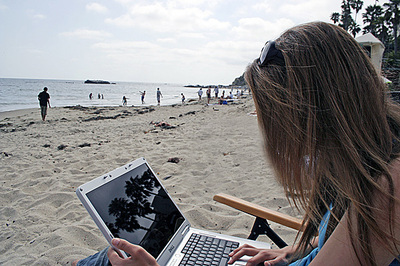 Homework_beach_ed