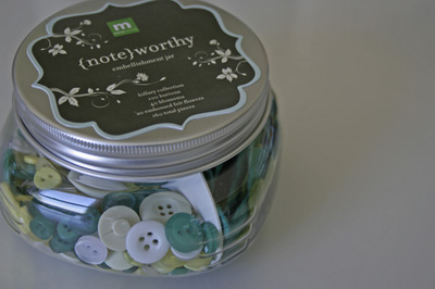 Noteworthy_jar