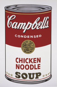 Campbells_chickennoodle_2