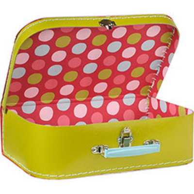 Chartreuse_suitcase