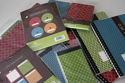 Color_notepads
